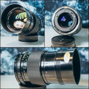 Lens_b
